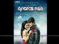 Thandavam Picture