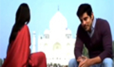 Shivathandavam Video
