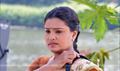 Thanichalla Njan Picture