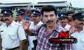 Thappana Video