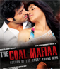The Coal Mafiaa