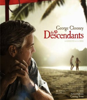 All about The Descendants