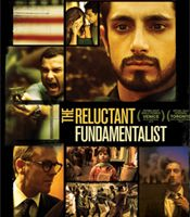 All about The Reluctant Fundamentalist