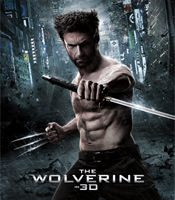 All about The Wolverine