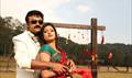 Thiruvambady Thampan Picture