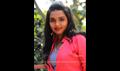 Thulli Vilayadu Picture