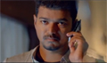 Thuppakki Video