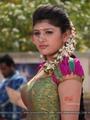 Thuttu Picture
