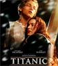 Titanic 3D