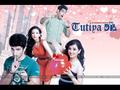 Tutiya Dil Picture