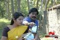Ullam Uruguthadi Picture