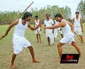 Vanavarayan Vallavarayan Picture