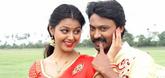 Vanavarayan Vallavarayan Video