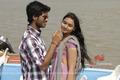 Vellai Kagitham Picture