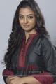 Vetri Selvan Picture