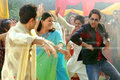 Vicky Donor Picture