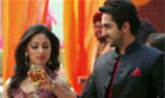 Vicky Donor Video