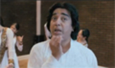 Making of Vishwaroopam