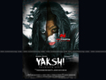 Yakshi Faithfully Yours Picture
