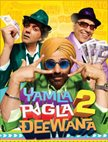 Yamla Pagla Deewana 2