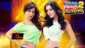Yamla Pagla Deewana 2 Wallpaper