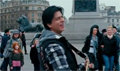 Challa - Song Promo