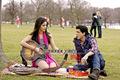 Jab Tak Hai Jaan Picture