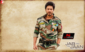 Wallpaper 4 of Shah Rukh Khan