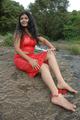 Yen Intha Mayakkam Picture