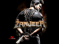 Zanjeer Wallpaper