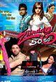 Zindagi 50-50 Picture