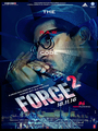 Force 2 Picture
