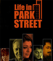 All about Life In Park Street (A)