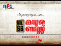 No. 66 Madhura Bus Wallpaper