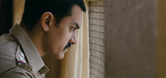 Bollywood's best movies of 2012