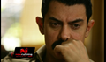 Talaash Picture