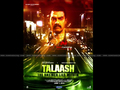 Talaash Wallpaper