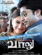 All about Vaalu