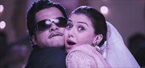 Thaarru Maarru - Song Promo - Vaalu