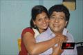 Anandha Mazhai Picture