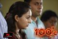 100 Degree Celsius  Picture