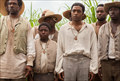 12 Years a Slave Picture