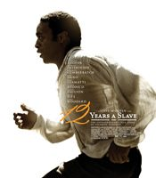 All about 12 Years a Slave