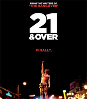 All about 21 & Over
