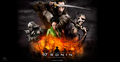 47 Ronin Wallpaper