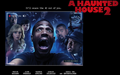 A Haunted House 2 Picture
