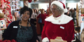 Tyler Perry's A Madea Christmas Picture
