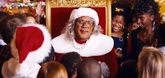 Tyler Perry's A Madea Christmas Video