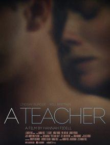 All about A Teacher