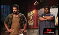 Aadalam Boys Chinnatha Dance Picture